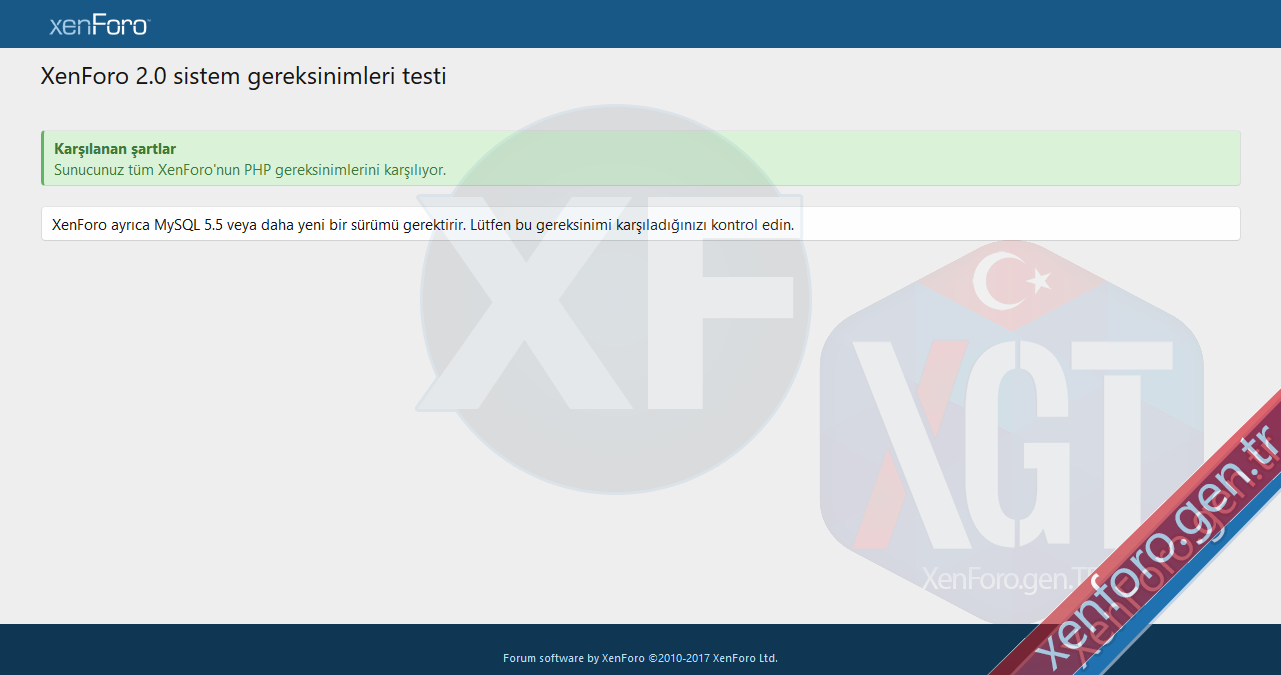 FireShot-Screen-Capture-#131---'XenForo-2_0-sistem-gereksinimleri-testi'.png
