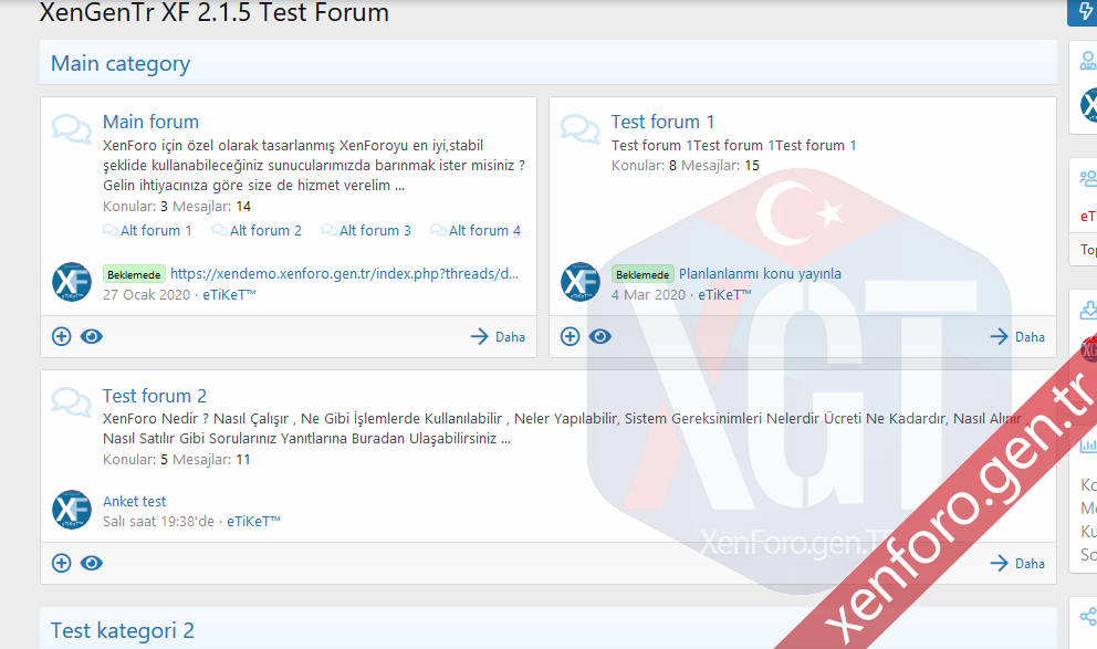 Screenshot_2020-04-09 XenGenTr XF 2 1 5 Test Forum.png