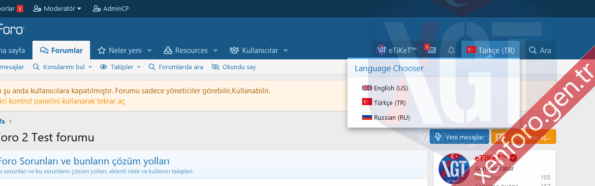 [xenMade] MultiLanguage Tool (STMLT2).png