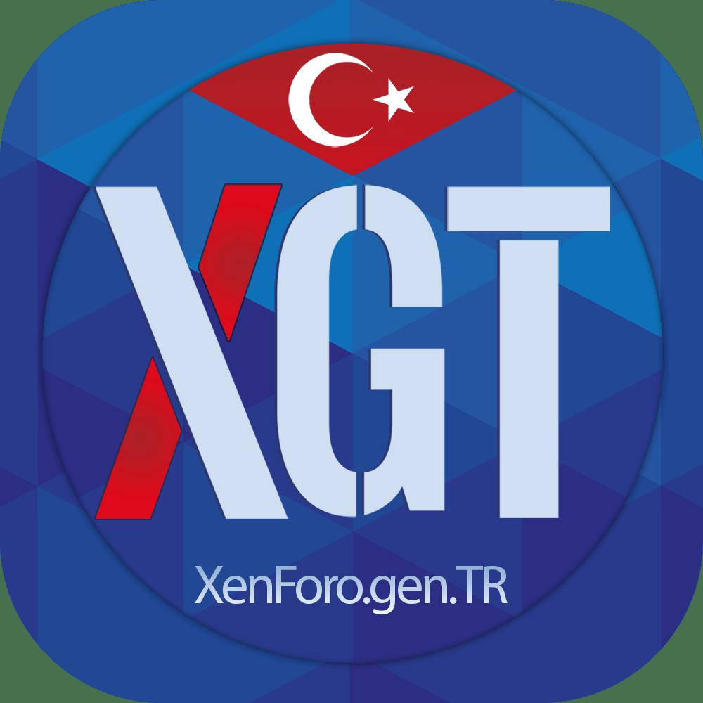 xenforo.gen.tr