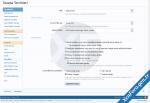 cxenforo-canlı-bildirim-live-Update1.png