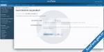 cxenforo-canlı-bildirim-live-Update-admicp.png