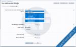 f1demo_xenforo_gen_tr_admin_php_options_li.png