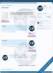 xf1demo_xenforo_gen_tr_conversations_test-mesaj.png