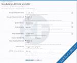 XenForo-konu-aktivite-seçenekleri-ACP.png