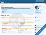 XenForo-Profil-Güncellemsi.png