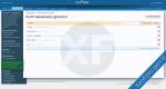 XenForo-Profil-Güncellemesİ-admincp.png
