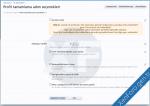 XenForo-Profil-Güncellemesİ-admincp1.png