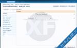 XenForo-Avatarlı-alıntı-ACP.png