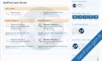 XenForo-Forum-lsiteleme.png