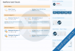 XenForo-Forum-lsiteleme2.png