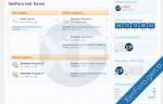 XenForo-Forum-lsiteleme3.png
