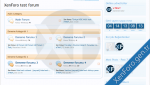 XenForo-Forum-lsiteleme4.png