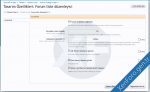 XenForo-Forum-lsiteleme-ACP.png