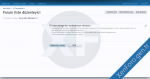 XenForo-Forum-lsiteleme-ACP1.png
