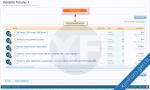 XenForo-ToogleME-altforumlar.png