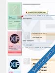 XenForo-ToogleME-postbit.png