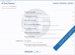 xF-Login-forumları-ACP.png