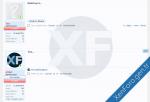 XenForo-Mobil-sistem-ajanı.png