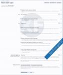 XenForo-Mobil-sistem-ajanı-ACP.png