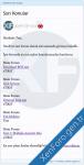 Etkin-olmayan-kullanıcılar-xenforo.png