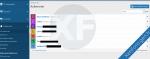 xenforo-2-kullanıcılar.png