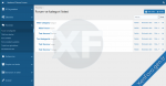 xenforo-2.0.0-Admin-paneli3.png