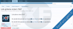 xenforo-link-gizleme-sistemi-ziyaretçi.png