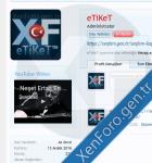 xenforo-profil-sayfasına-youtube--profil.png