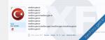 xenforo-mesaj-sayısına-dayalı-kullanıcı-grup-geçişi-ÖNCE.png