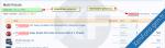 xenforo-forum-moderatörleri-demo.png