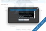 xenforo-editör-sablonları-forum1.png