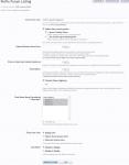 Prefix-Forum-Listing -XenForo.png