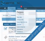 urun_yoneticisi_magaza_butonu.PNG