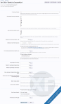 xenforo_urun_yoneticisi_admin_panel_secenekleri.png