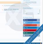 xenforo-paylaş-butonları-sidebar.png