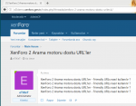 xenforo 2 URL.PNG