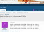 xenforo 2 URL 2.PNG
