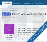 xenforo-2-önek-2.png