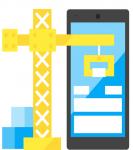 google mobil test.PNG