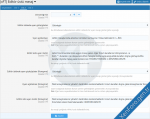 xenforo 2 editör üstü uyarı sistemi ACP OPTİONS.png