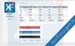 Xenforo2-KL-editör-TABLO.png