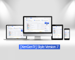 [XenGenTr] Style V7 genel.png