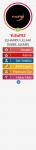 Screenshot_2020-07-09 Eng Modem - Samsung Galaxy A50 SM-A505F U5 Q-10 ENG Modem ilk bizde by y...png