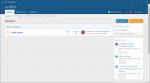 desktop-3-online.png