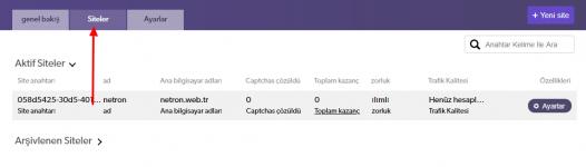 hCaptcha-Dashboard3.png