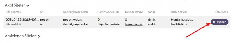 hCaptcha-Dashboard5.png
