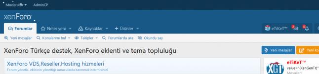 xenforo_globa_forum-ikonları-alt-navigasyon-ikonları.png
