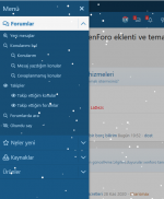 xenforo_globa_forum-ikonları-alt-navigasyon-ikonları-canvas-menü.png