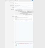 hayvanlar.net_admin.php_template-modifications_138_edit.png